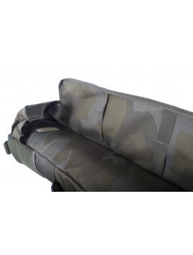ZADRAVEC 1114 CARP HOOK TEFLON NR 4