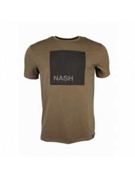 NASH LEADER DC 0,75M UNI RIG LC TR
