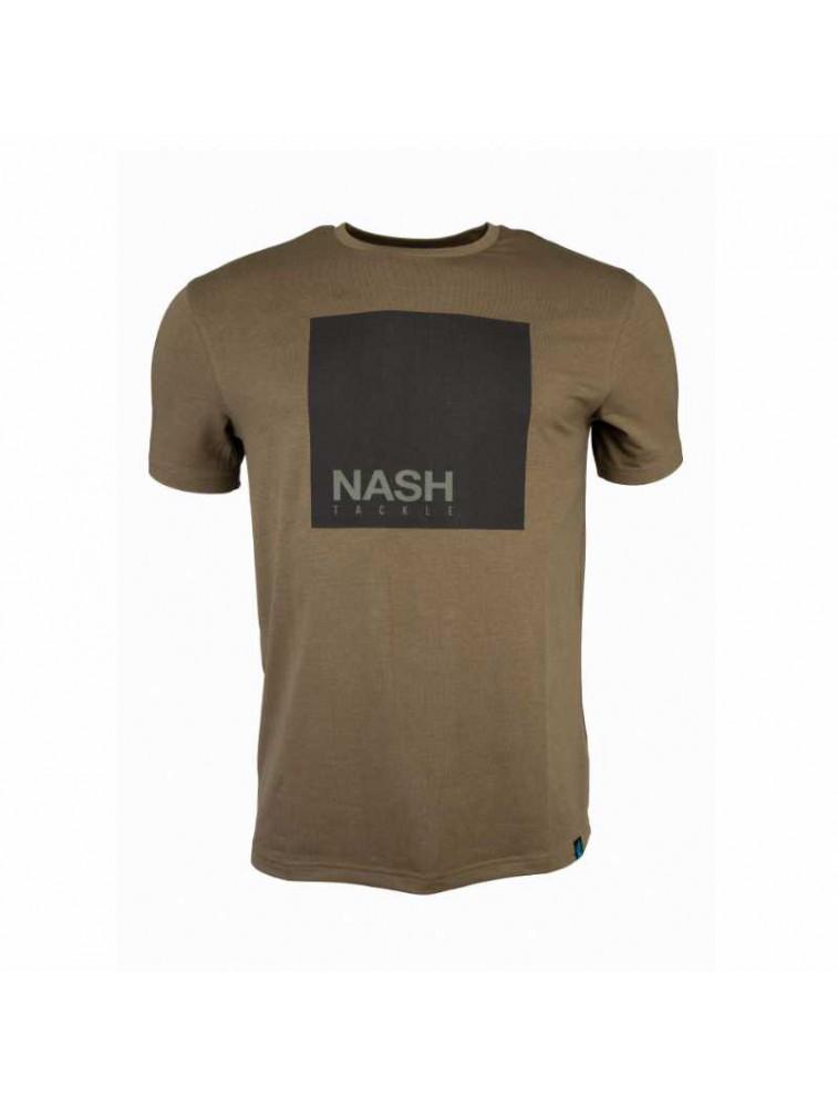 NASH H-GUN 2 MAN DOME