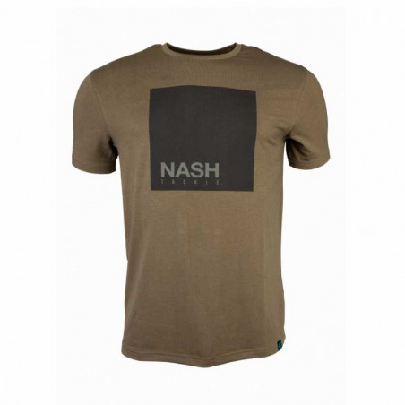NASH NAMIOT H-GUN 2 MAN DOME