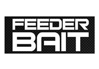 FEEDER BAIT