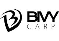 BivyCarp
